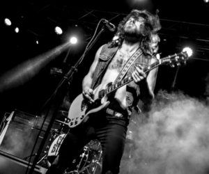 rock on the river (134)
