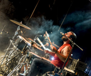 rock on the river (143)
