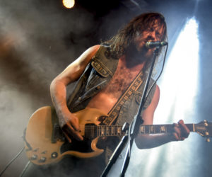 rock on the river (163)