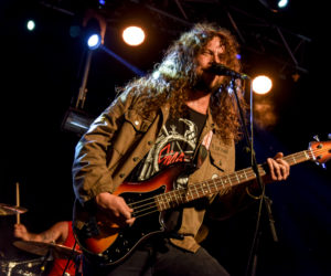 rock on the river (168)