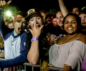rock on the river (173)