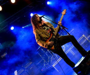 rock on the river (221)