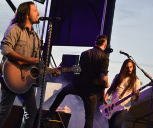 rock on the river (58)