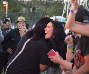 rock on the river (98)